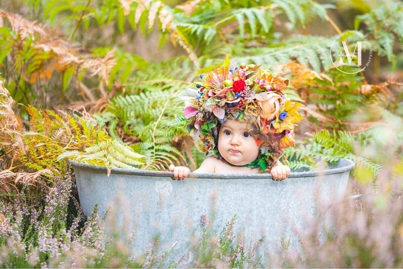 img-article-blog-expérience-bébé-6-24mois-photographe-rouen-matpix studio (2)