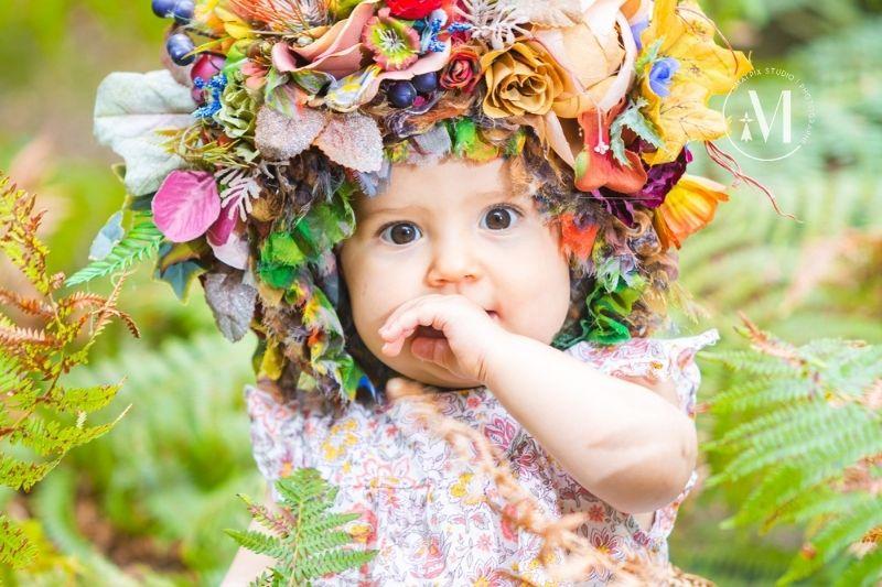 img-article-blog-expérience-bébé-6-24mois-photographe-rouen-matpix studio (4)
