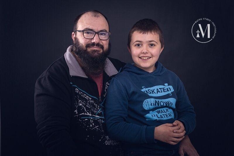 img-article-blog-expérience-famille-photographe-rouen-matpix studio-2