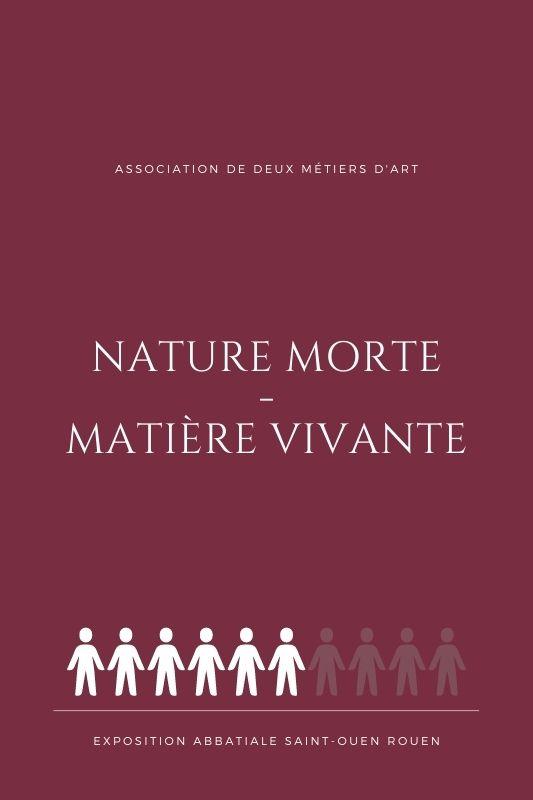 Exposition-tableau-art-photographie-cuir-mathieu menguy-naima chebbah-rouen-normandie-0