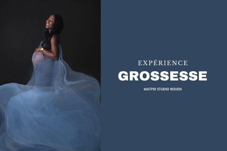 Read more about the article Expérience grossesse chez matpix studio