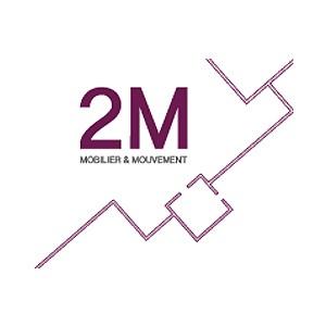 logo-entreprise-2M-paris-Couleur
