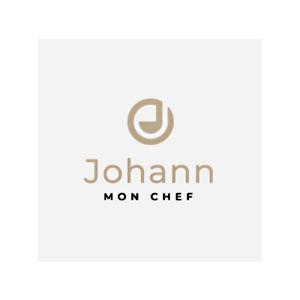 logo-entreprise-johann mon chef-rouen-Couleur