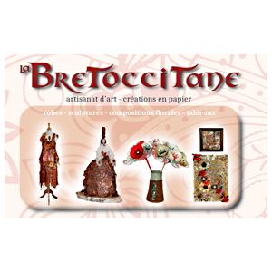 logo-entreprise-la bretoccitane-bretagne-Couleur