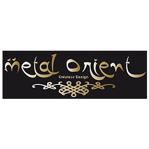 logo-entreprise-metal orient-bois guillaume-Couleur