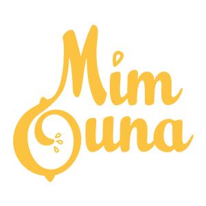 logo-entreprise-mimouna-rouen-Couleur