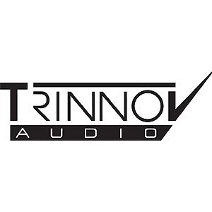 logo-entreprise-trinov-paris-Couleur