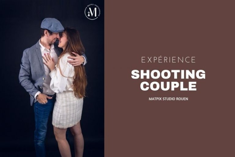 Read more about the article Shooting photo couple : immortalisez vos plus beaux moments