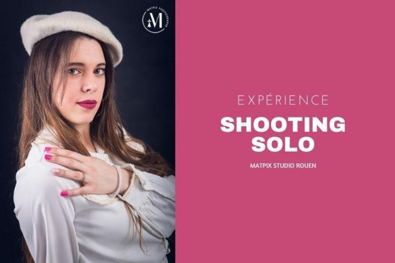 Read more about the article Séance Photo Portrait – Découvrez votre regard | Mathieu Menguy