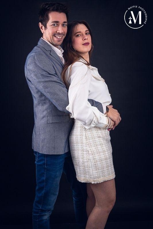 image-expérience-shooting couple-studio photo-rouen-matpix studio (2)