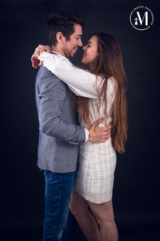image-expérience-shooting couple-studio photo-rouen-matpix studio (3)