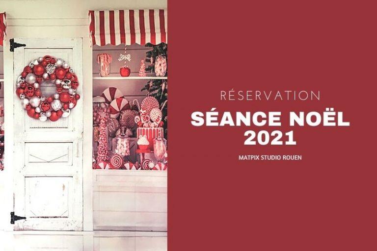 Read more about the article Séance photo de Noël 2021